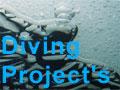 DivingProject.jpg